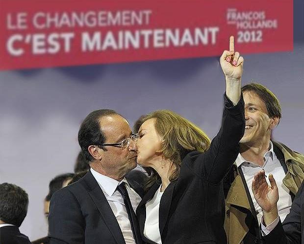 http://vosnouvellesdeparis.files.wordpress.com/2012/06/premic3a8re-dame-doigt-dhonneur.jpg
