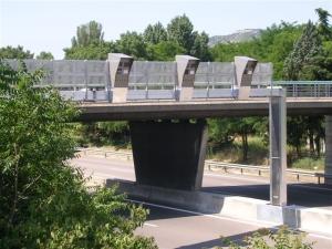 radars - triplés