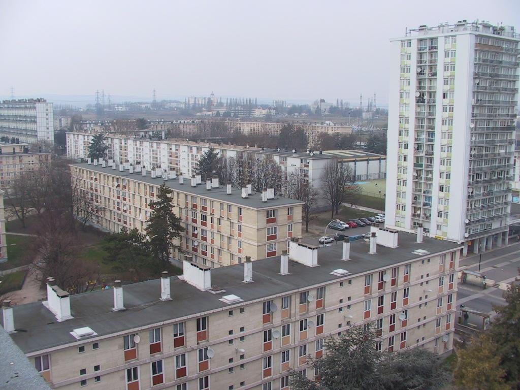 On a le droit de sous louer son logement social vos for Louer son appartement