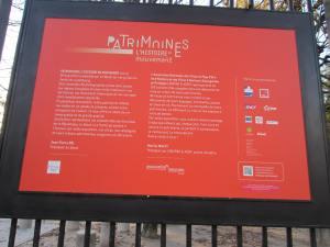 Expo Patrimoines (1)