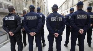Police 32
